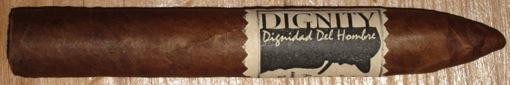 dignity-dignidad-del-hombre