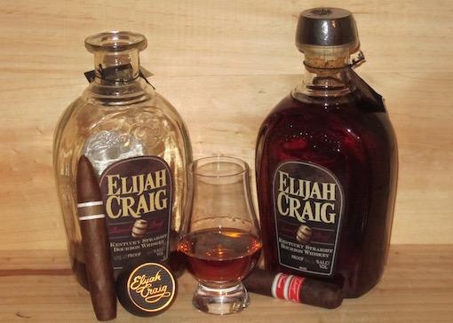 elijah-craig-bp