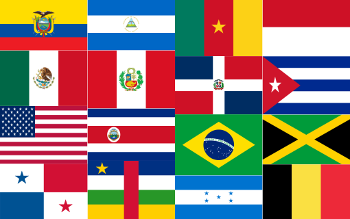 flag-top-10