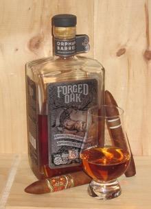 forged-oak