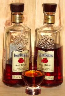 four-roses-private-barrel-selection-cs