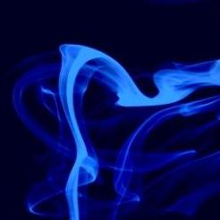 future-smoke