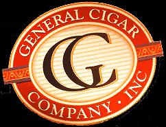 general_cigar