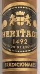 heritage-1492