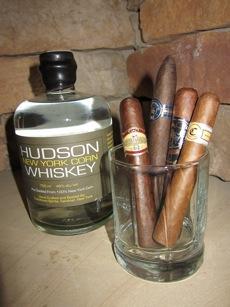 hudsoncornwhiskey