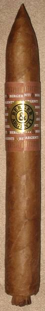 Berger & Argenti Entubar Torpedo