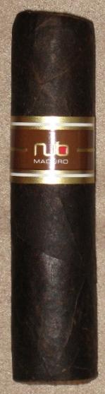 Oliva's Nub Maduro 460