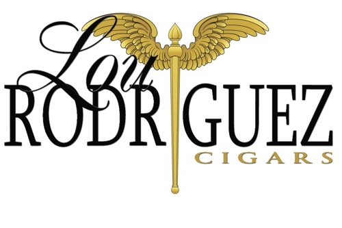 IPCPR 2012 Archives - The Stogie Guys