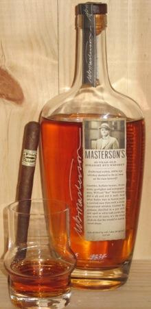 mastersons-rye