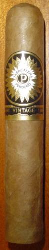 Perdomo ESV 1991