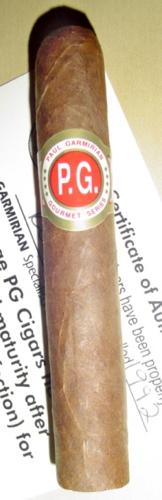 pggourmet92