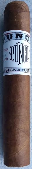 punch-signature-robusto