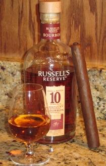 russellsreserve10