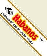 Cuba's Habanos SA