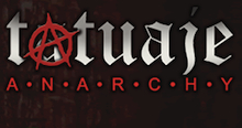 tatuaje-anarchy