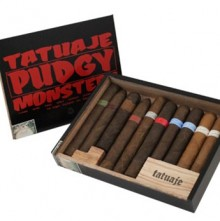 tatuaje_pudgy_monsters
