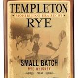 templeton-rye-sq
