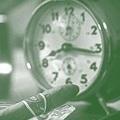 time.jpg2
