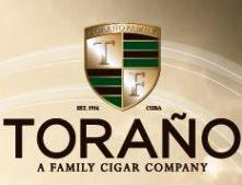 Toraño Family Cigar Company