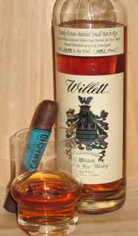 willett-estate-family-rye