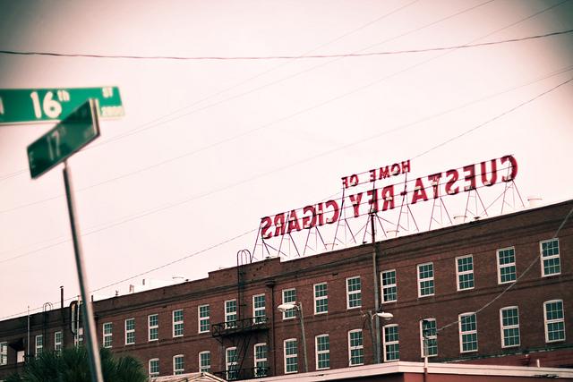 ybor-cigar-factory