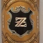 zino-platinum-la-sq